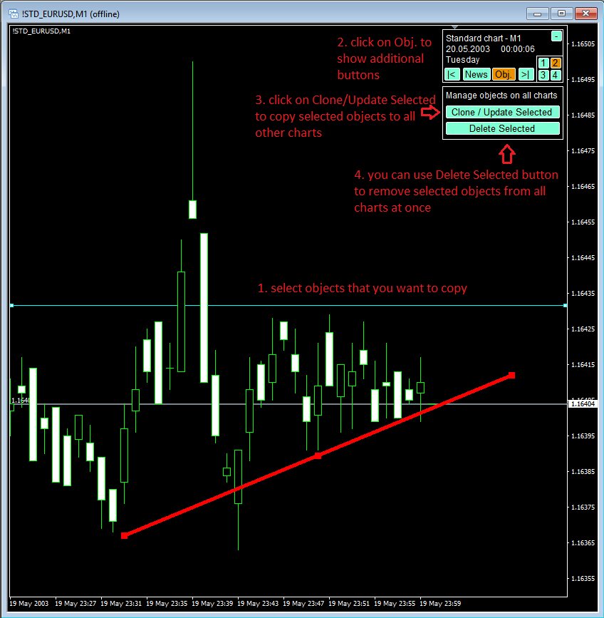 Soft4fx forex simulator crack