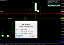 Free forex simulator software