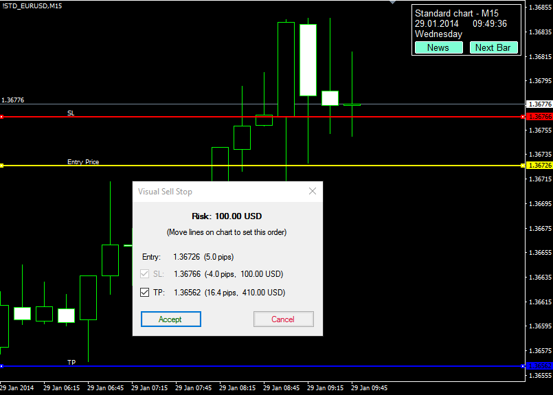 Soft4fx forex simulator free download