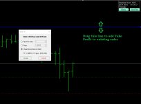 Soft forex simulator download